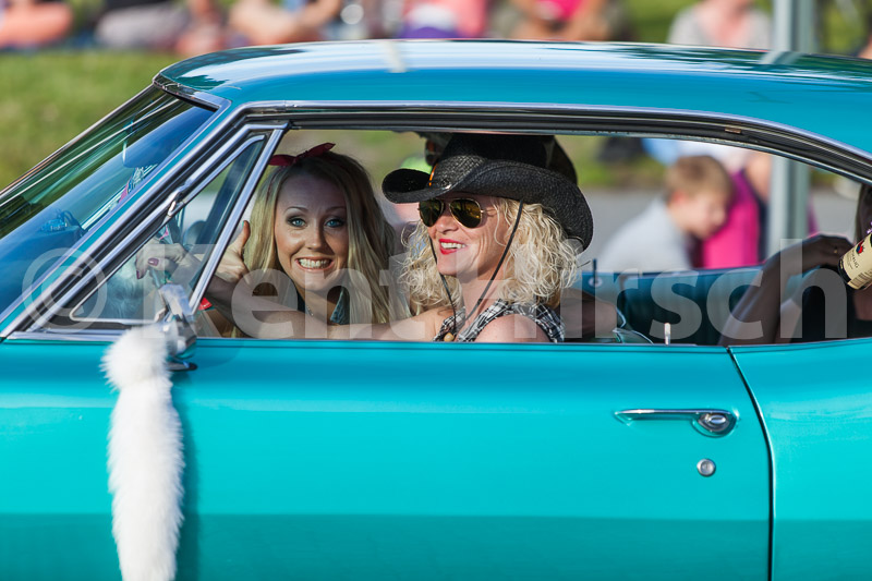 PM_people_20140704_016
